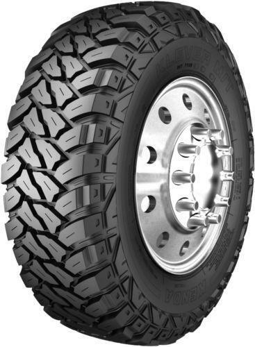 Truck Mud Tires Ebay