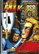 Falk Buch
