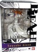 Bleach Bandai