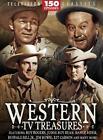Western TV Series