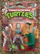 Ninja Turtles Case