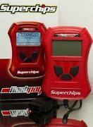 Superchips 3815