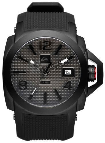 quiksilver watch