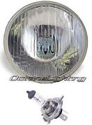 6 Volt Motorcycle Headlight