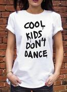 Zayn Malik T Shirt