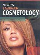 Cosmetology Books