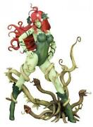Poison Ivy Bishoujo