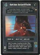 Star Wars CCG