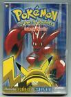 Pokemon 3 The Movie