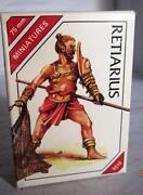 Roman Miniatures