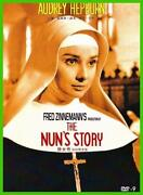 Audrey Hepburn DVD