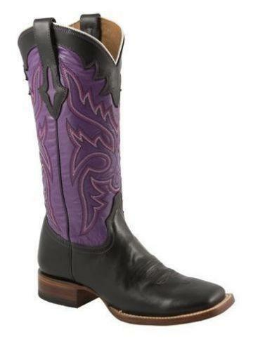 wide calf cowboy boots for ebay