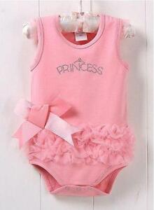 Baby Girl Clothes 12 Months | eBay
