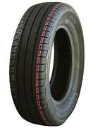Tyres 235 60 16