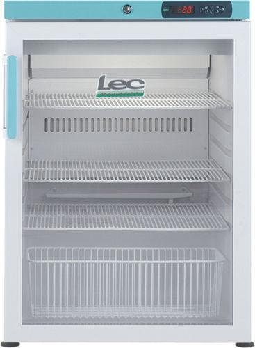 Pharmacy Fridge Ebay