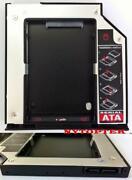 HP 2530p Hard Drive