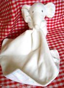Marks and Spencer Comforter