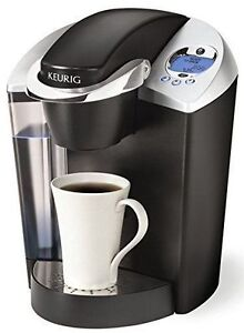 Selling Parts from a Keurig B60 fits other models B40 B50+more
