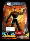 Batman Beyond Figure DC Universe