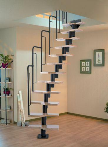 Spiral Staircases Stairs Ebay