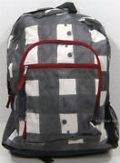 Gap Kids Backpack