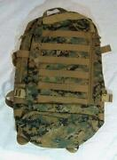 ILBE Assault Pack