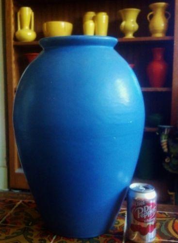 Catalina Island Pottery Ebay