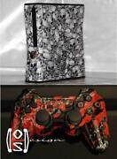 Xbox 360 Modding
