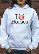 Horse Riding Jumpers