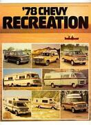 Recreation Magazine