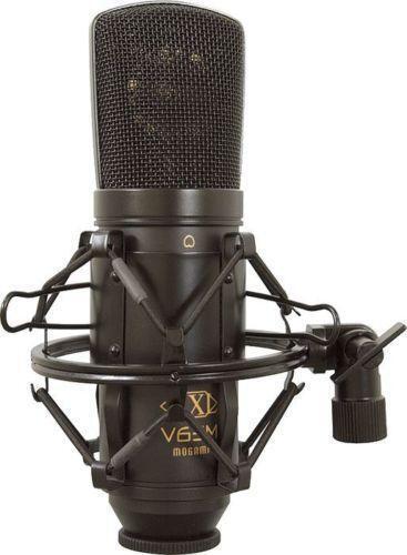 Mxl V63m Ebay