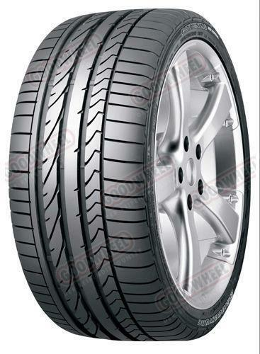 245 45 18 bridgestone tyres ebay. Black Bedroom Furniture Sets. Home Design Ideas