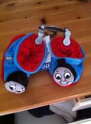 Thomas The Tank Engine Shoes