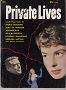 Life Magazine 1952