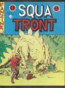 Squa Tront