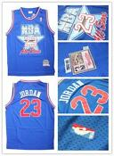 Champion Basketball Jersey