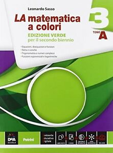 matematica-a-colori-verde-3-2t-eb-matematica-it-e-ip