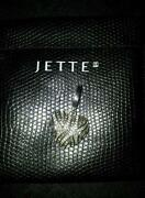 Jette Charm