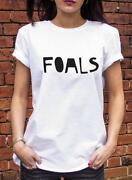 Leeds Festival T Shirt
