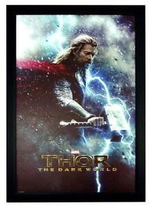 movie poster frame 24x36 - Movie Posters Framed