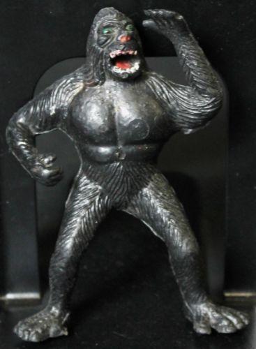Vintage King Kong Toy Ebay