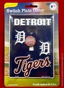 Detroit Tigers Light