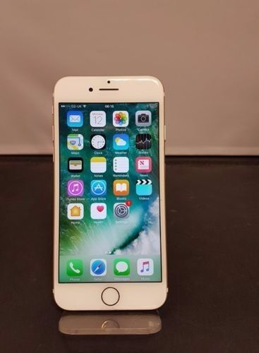 Iphone 7 unlockedin Westhoughton, ManchesterGumtree - Iphone 7 Unlocked APPLE WARRANTY UNTIL APRIL 2017 No timewasters This iPhone 7 is a factory unlocked Apple smartphone with rose gold finish and iOS 10 for effortless usage. With its entire casing re engineered, it is water resistant thus protected...