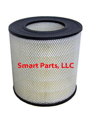 Replaces Ingersoll Rand Part 39903265 Air Filter 39750732