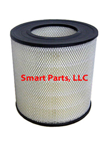 Replaces: Ingersoll Rand Part# 39903265, Air Filter  (39750732)