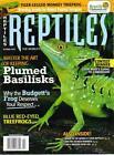 Reptiles Magazine