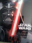 Star Wars Trilogy: Episodes Iv-vi