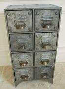 Retro Kitchen Cabinet