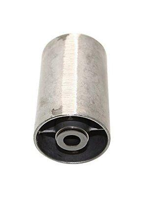 New Makita Tension Roller Complete For Belt Sander 9403 150978-8