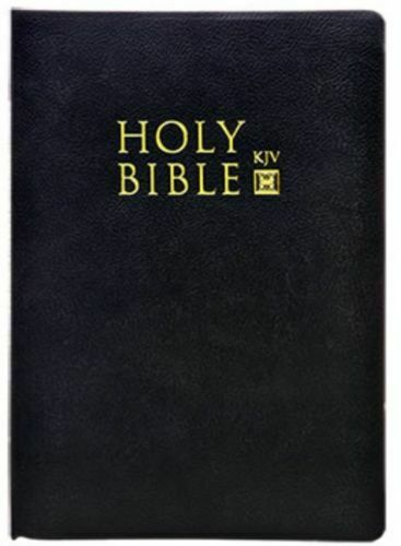 King James Version Holy Bible Old And New Testament Bible Gateway To Free Bibles